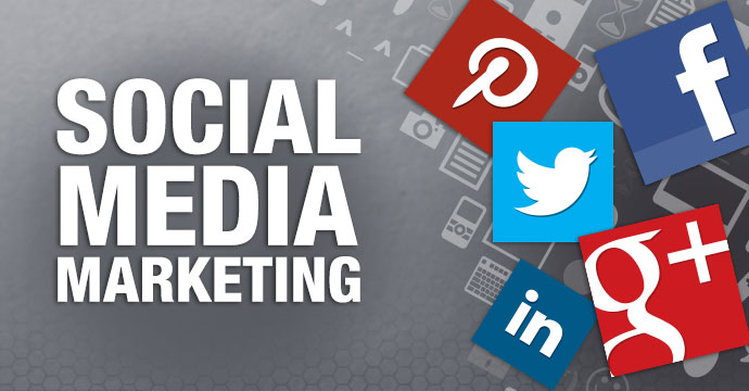 Factors to consider when doing Marketing in social networks