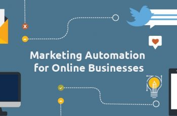 Mautic and marketing automation