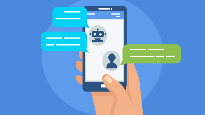 Chatbots: the great bet of e-commerce