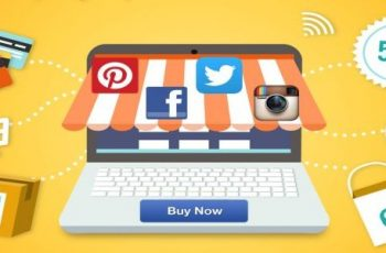 target audience in your eCommerce