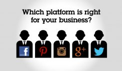the best platform for your business