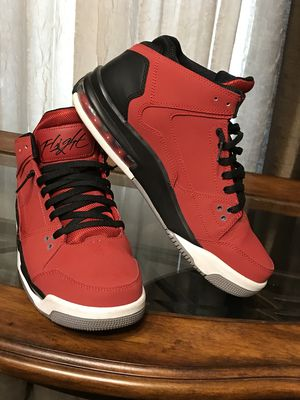 Tennis Jordan for Men