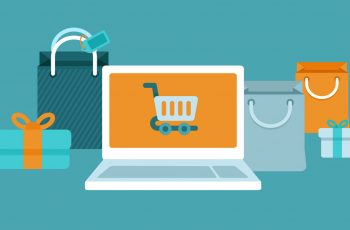 effective e-commerce site