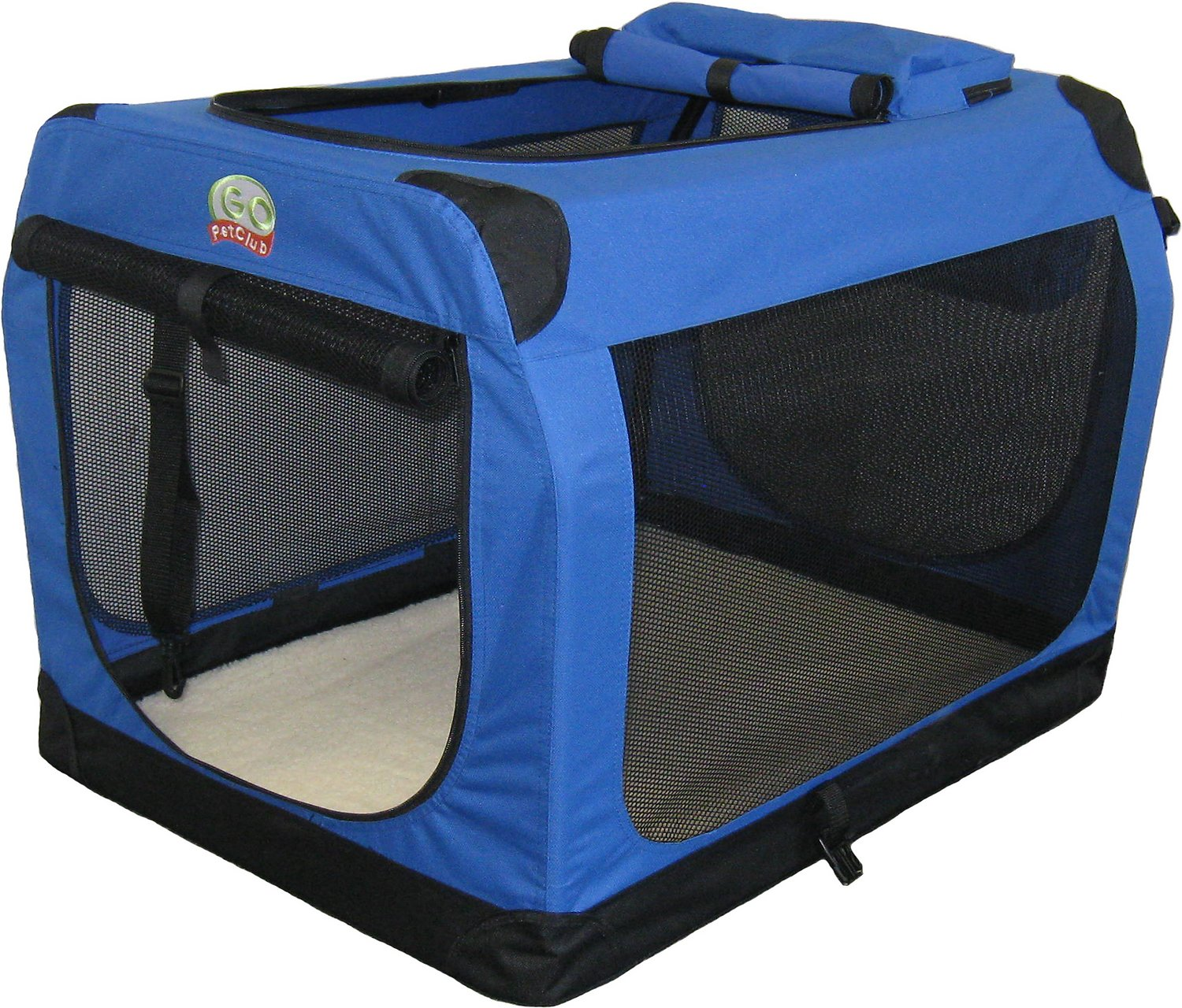 10 Best Top Rated Portable Cat Carrier Comparison, Reviews & Buyer's Guide