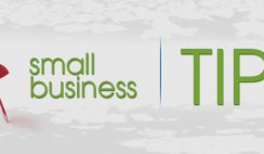 tips for small businesses