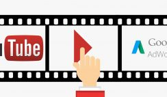 youtube Google Adwords
