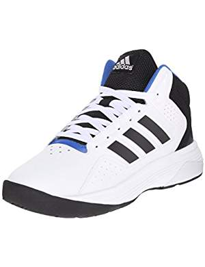 4d17ff220e6d8 Top 10 Best Adidas NEO White Sneakers Comparison