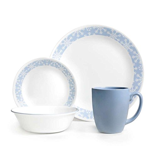 Corelle Break Resistant Dinnerware