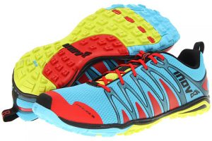 Womens Zero Drop Running Shoes