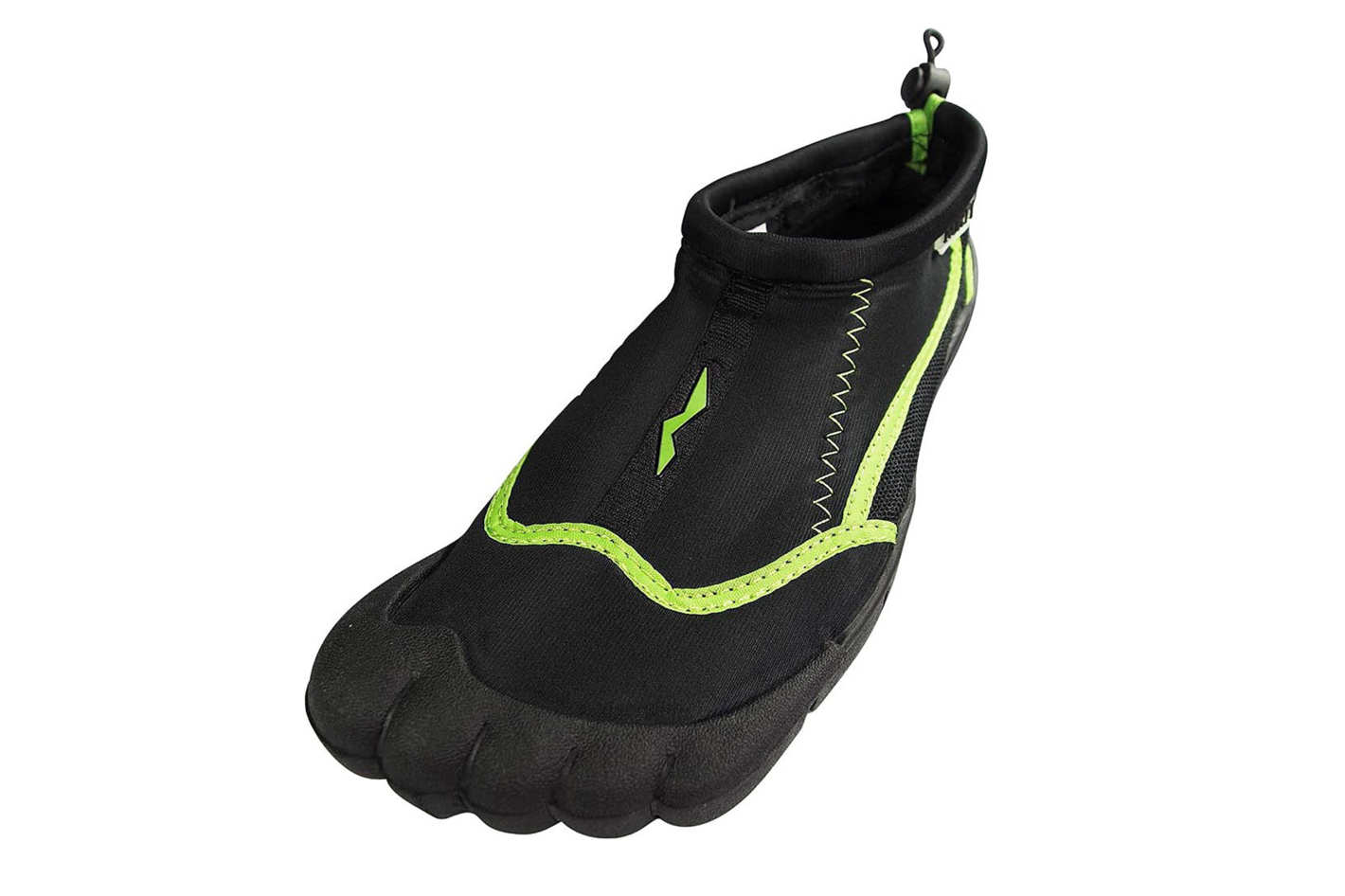 Water Shoes for Hawaii