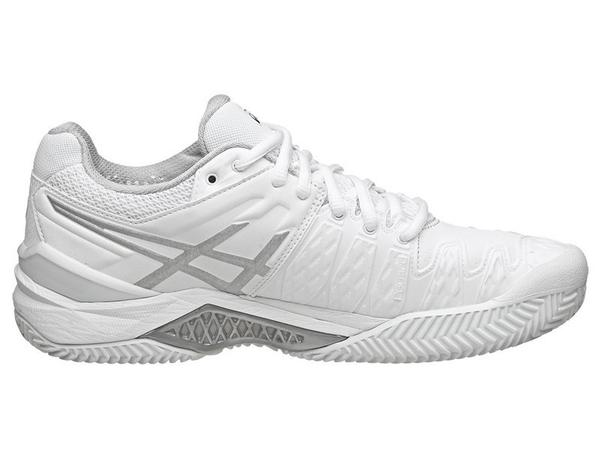 Asics Gel Resolution 6 Wide