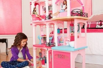barbie accessories for girls