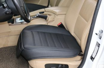 car seat cover protection