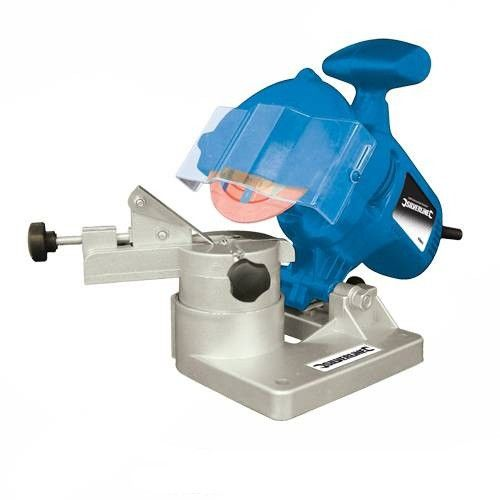 Chainsaw Sharpener 3/8 Pitch