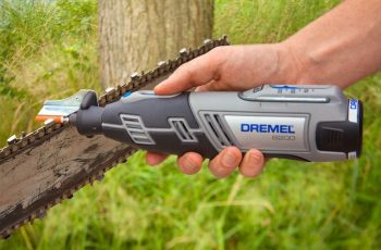 chainsaw sharpener for dremel