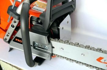 chainsaw sharpener guide