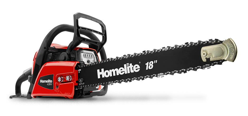 Chainsaws 14 Inch