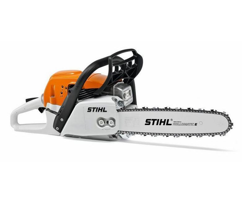 Chainsaws 18 Inch