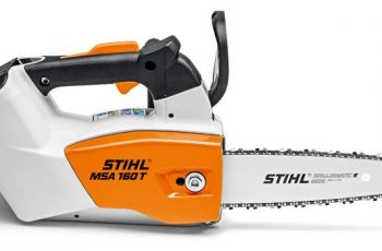 chainsaws electric poweredchainsaws electric powered