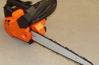 chainsaws for carving