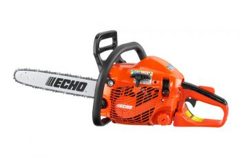 chainsaws gas powered 16 inch