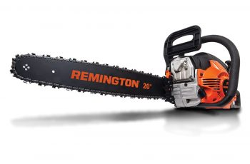 chainsaws gas powered 20 inch