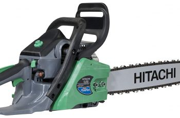 chainsaws gas powered 22 inch
