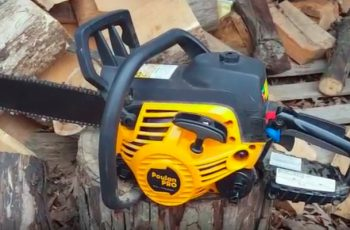 chainsaws gas powered 60cc