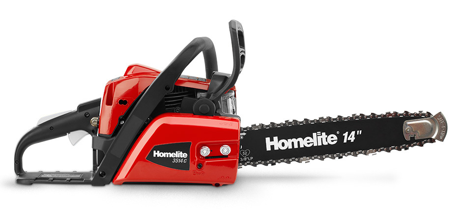 Chainsaws Homelite