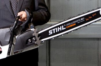 chainsaws stihl parts 009