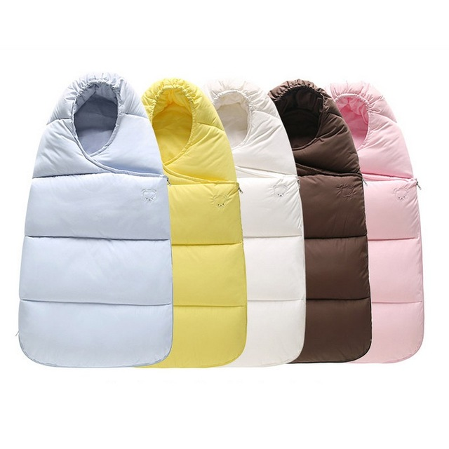 Top 10 Best Down Sleep Sack Baby Comparison