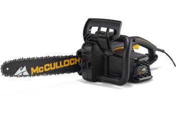 electric chainsaws 16 inch