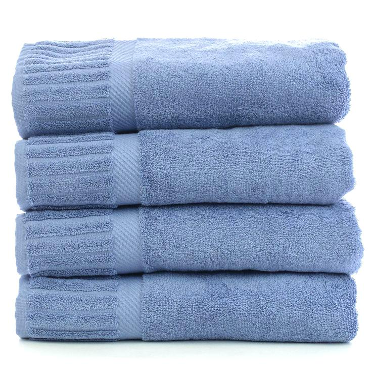 Fieldcrest Royal Velvet Bath Towels