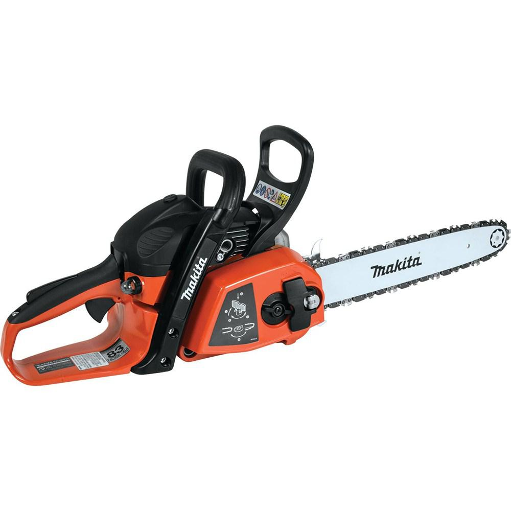 Gas Chainsaws on Sale