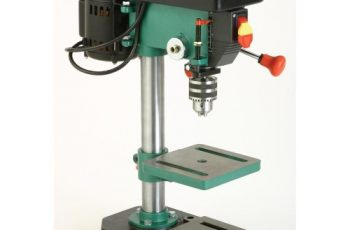 grizzly drill press parts