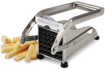 large french fry cutter