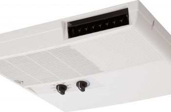 roof air conditioner for rv