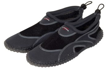 shoes for walking on coral reef