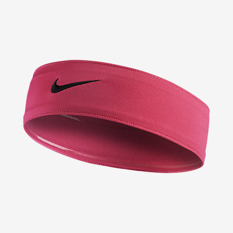 Sports Headbands For Girls