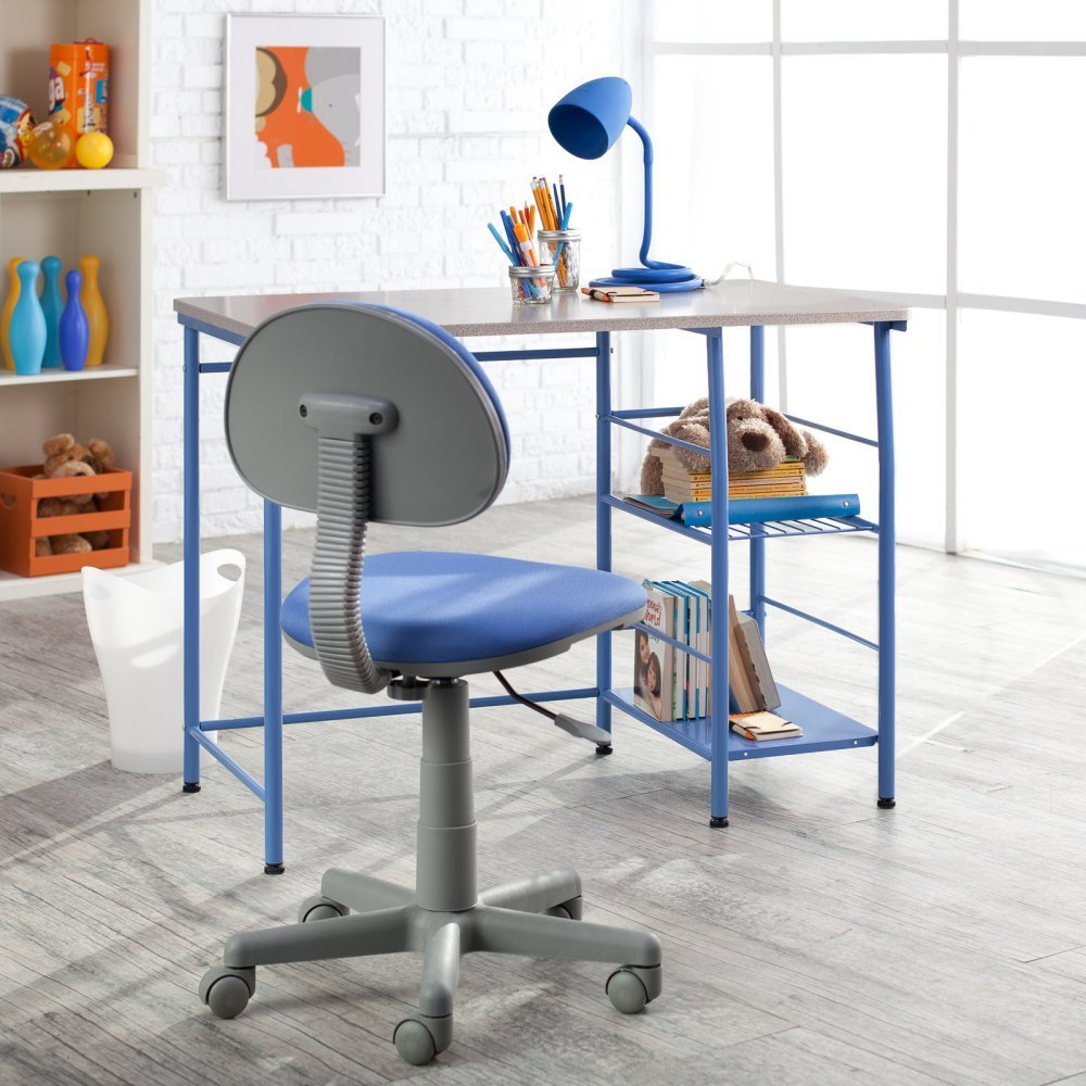 Space on White: Top 10 Best Study Table And Chair Set For Adults ...