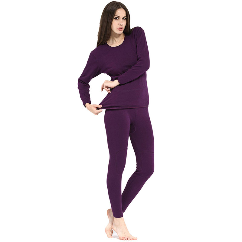 Thermal Inner Wear for Women