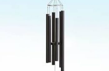 wind chime pipes for sale