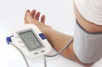 accuracy of wrist blood pressure cuffs