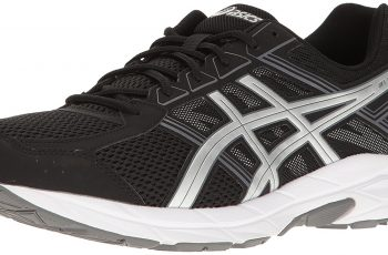 asics gel contend 4 mens
