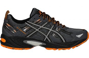 asics gel venture 5 men's