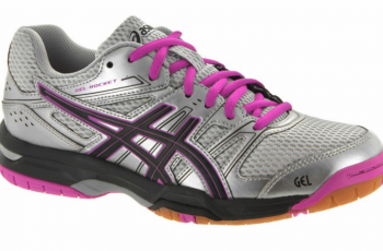 asics tennis court shoes womens