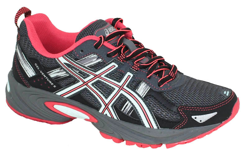 Asics Women's Gel-Venture 5