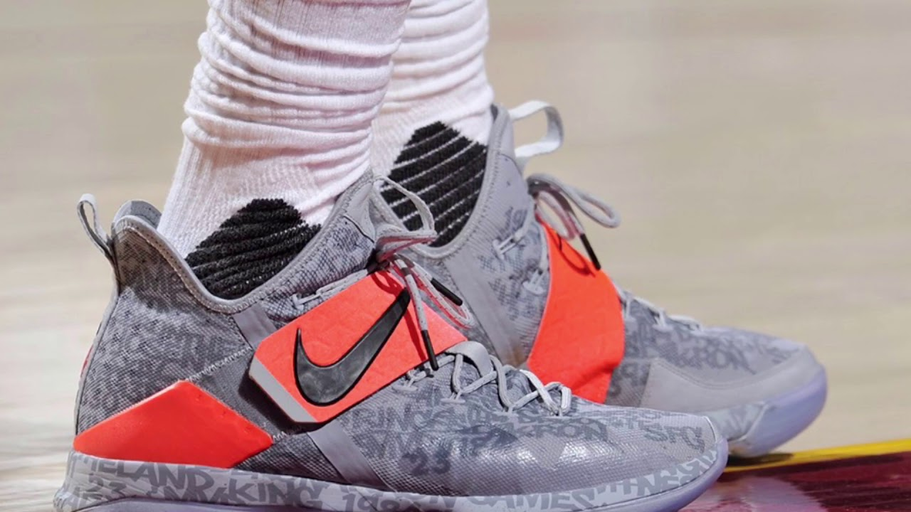 Basketball Shoes for Point Guards