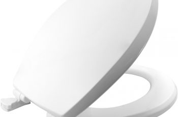 bemis soft close toilet seat