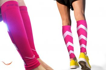 calf sleeves for shin splints